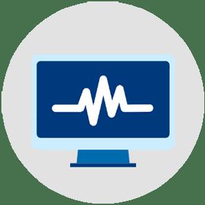 Monitoramento de Computadores